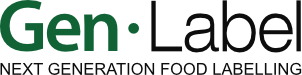 Gen Label Logo
